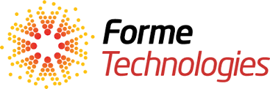 Forme Technologies in Australia Review