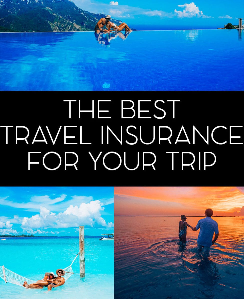 Benefits of the best Bali travel insurance for Australians.