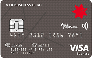 The Benefits of NAB Classic Banking Debit Card