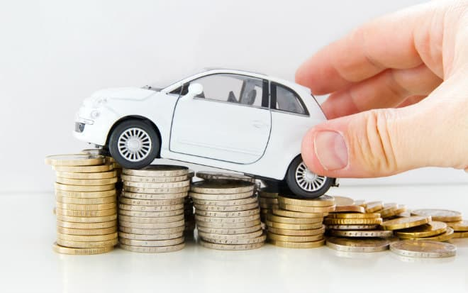 What can influence car insurance premiums in Australia?