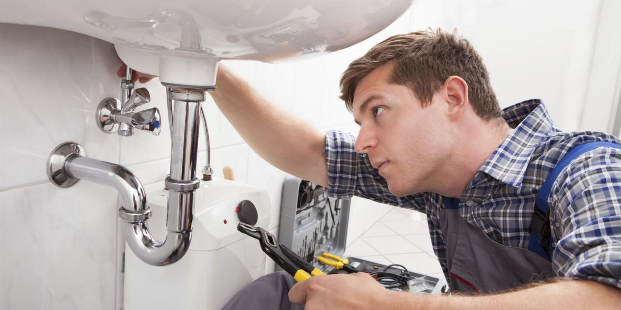 How to Find The Best Plumbers in Adelaide
