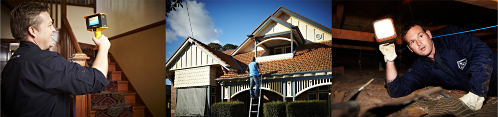 How to find the best building inspections Gawler South Australia?