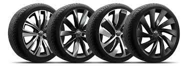 Buy Wheel Online – Shopping For The Best Deal