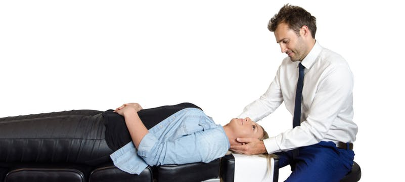 How to pick the best chiropractor in Berwick- important tips