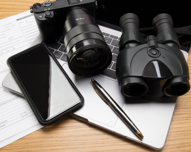 Know the top tips to pick the best private investigator for your case