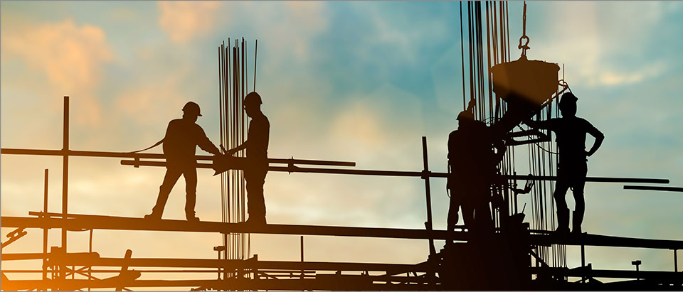 How to Pick Commercial Labour Hire Melbourne