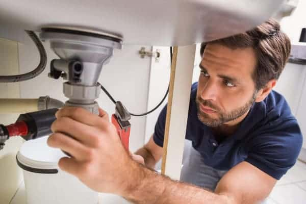 How to pick a plumber in Bondi- important ways to consider