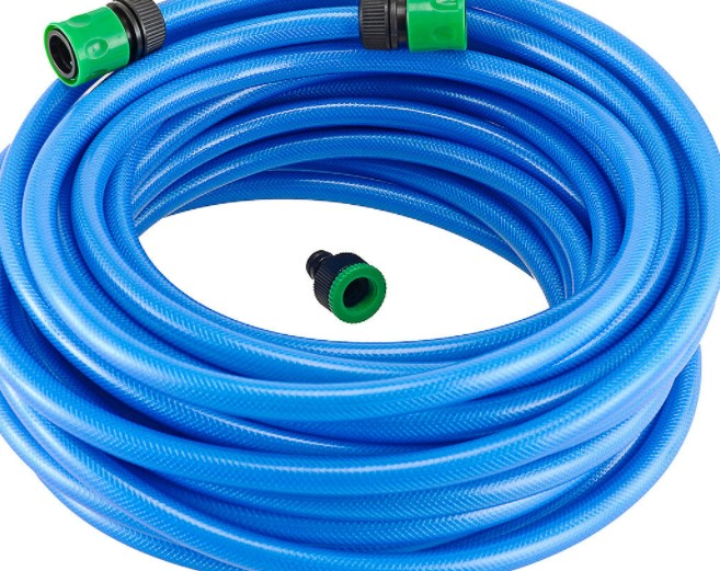 Caravan water hose- what you should know about it