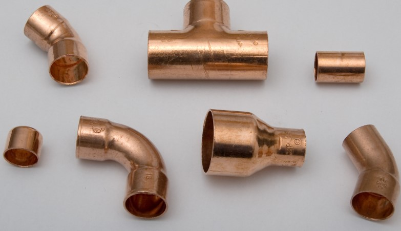 What Are Pipe Joints?